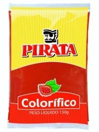 CORANTE PIRATA 150G