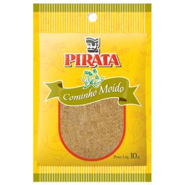 COMINHO PIRATA 10G