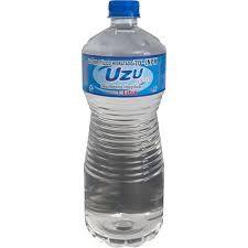 ALCOOL LIQUIDO UZUCLEAN 70% 1L