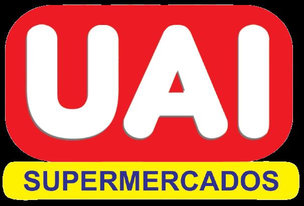 Uai Supermercados