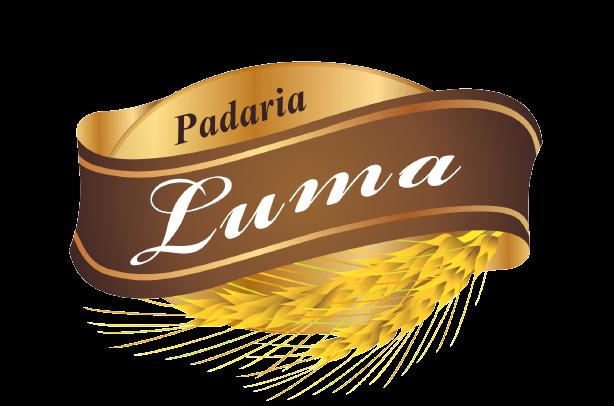 PADARIA LUMA